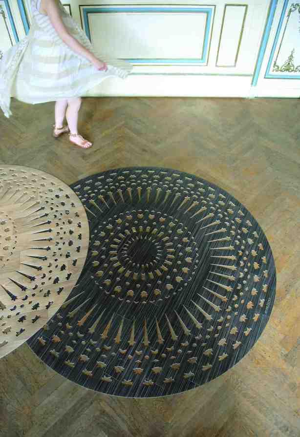 childrens furniture plans