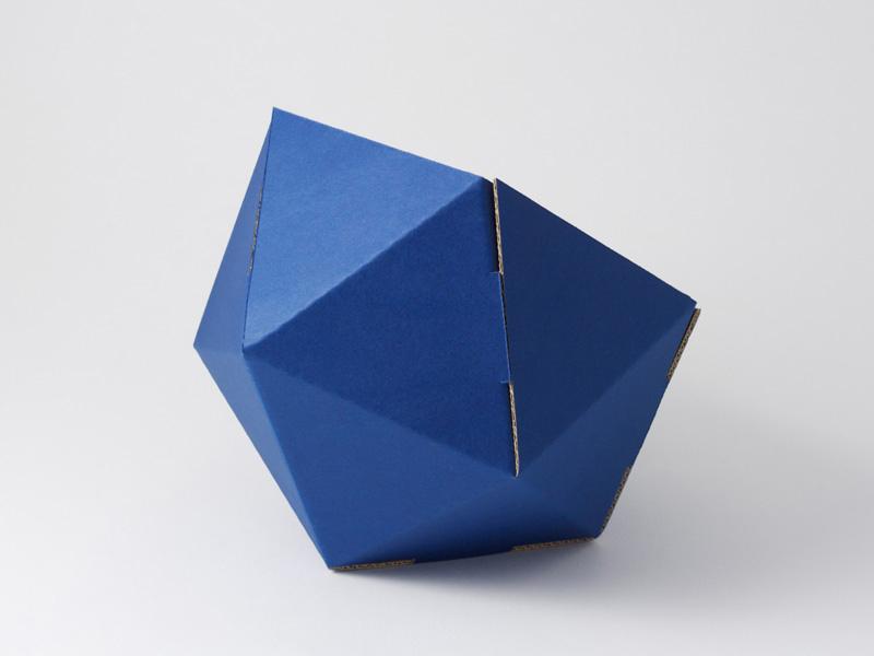 ico-bleu05-z