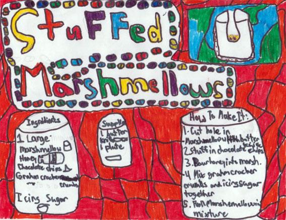 Hauser-marshmallow-blog