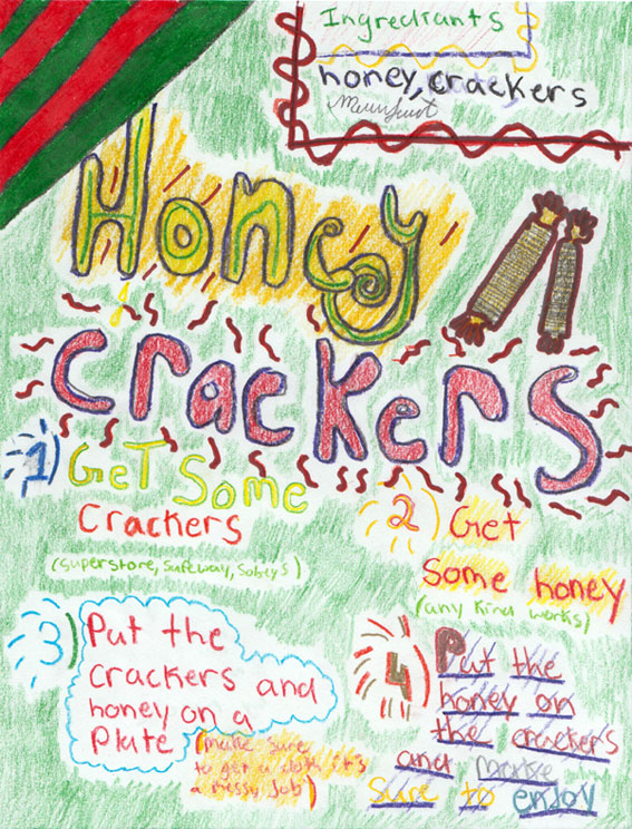Kurt-crackers-blog