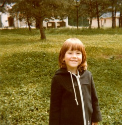 Anne-5yearsold1979