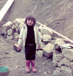 Arnaud-5yearsold1976-1