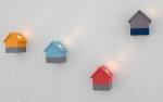 49 casa lampada