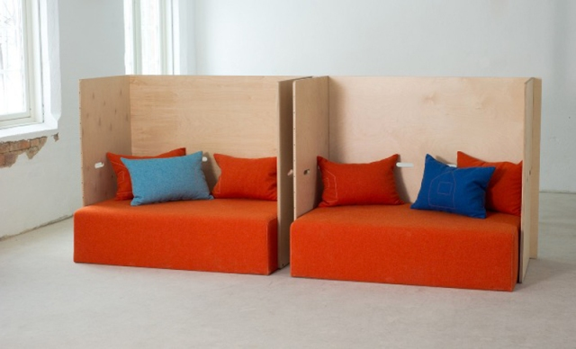07kinkeli-sofa 4