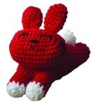 Bunny_2cute2betrue