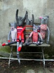 Group_Ugly Toys