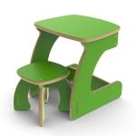 Mini_Table_Weamo