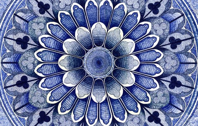 7_bluecarpet-detail1