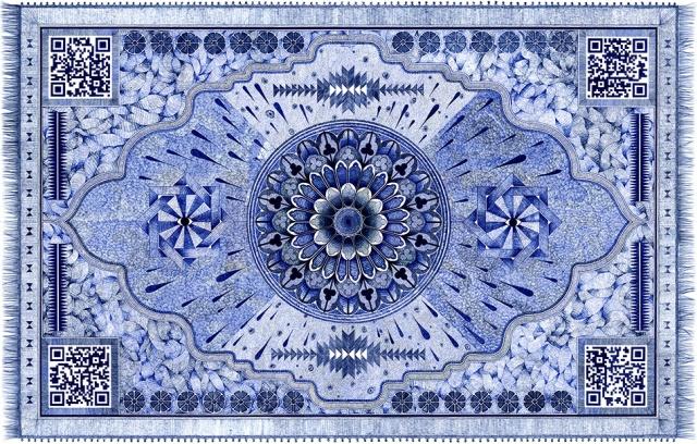 7_bluecarpet