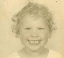 Pauline little